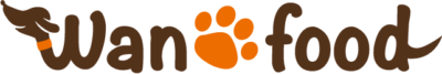 wanfood_logo